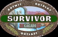 Kakadu Logo