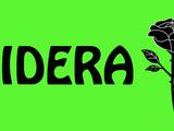 Hidera
