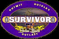 Survivor Similan Islands