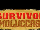 Survivor: Moluccas