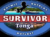 Survivor: Tonga