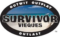 SurvivorViequesLogo