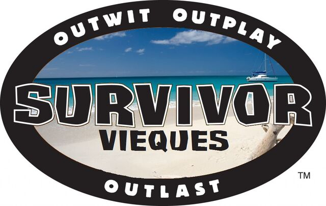 File:SurvivorViequesLogo.jpg
