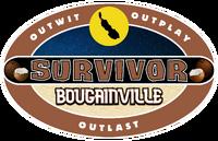 BougainvilleLogo