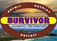 Survivor Colorados
