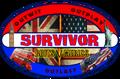 Brits V Merics Logo