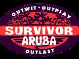 Survivor: Aruba