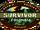 Survivor: Colombia