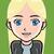 Heather(2)