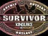 Survivor: Kinglake