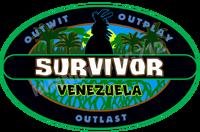 New Venezuela logo