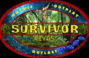 Rivas BBB Logo