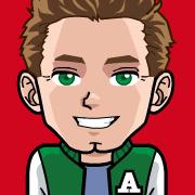 Adamjohnson