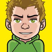 Lukep (13)