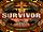 Survivor: The Canadian Wilderness