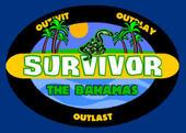 Survivor- The Bahamas