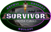 HaidaGwaiiLogo