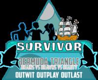 BermudaLogo