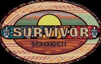 Serengeti Logo