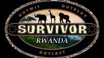 Survivorrwandalogo