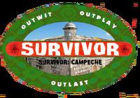 Survivorcampechelogo
