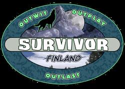 Survivor Finland