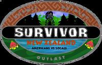 SurvivorAvL Logo