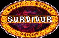 Survivor Islands of Chaos Logo