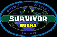 Burmafanficlogo