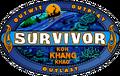 LogoKohKhangKhao