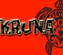 Fekruna