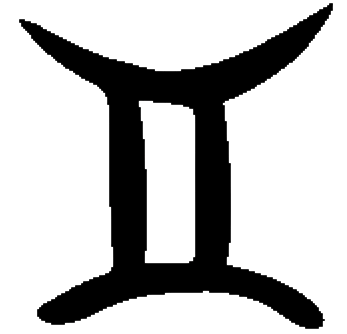 LT Gemini