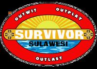Survivor-logo-indo1