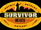 Survivor: Gulf of Mexico