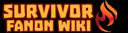 Survivor Fanon Wiki