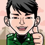 Max Chou