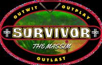 The Massim logo