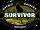 Survivor: Terra Nova