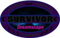 Dreamscape Logo2