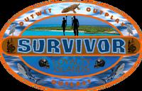 Loyalty Islands Logo