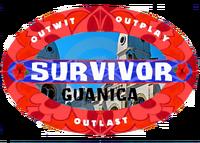 Survivorguanicalogo