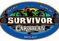 Carribien
