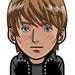 Blake Calhoun (Sumatra)