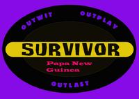 Survivorlogo9
