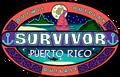 PuertoRicoo