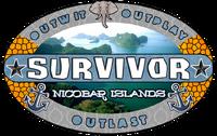 Survivor Nicobar Islands