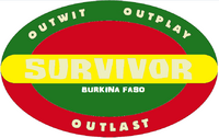 BurkinaFasoLogo