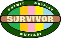 Survivor El Salvador
