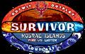 Survivor Kosrae Islands