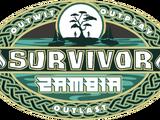 Survivor: Zambia